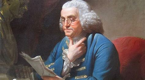 benjamin franklin biography and contributions christian witness and america s birthday crisis magazine