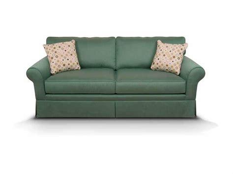 england sleeper sofa 1000 images about england furniture sleeper sofas on