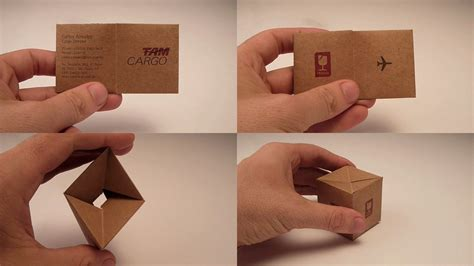 tam cargo business card template tam airlines direct advert by y r business card ads of