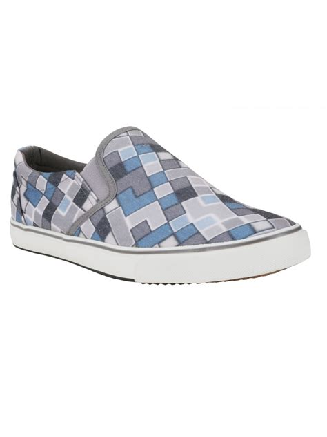 Casual Shoes Mae Bordy Grey vostro grey casual shoes comfort for vcs0245