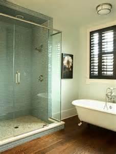 duschwanne oder geflieste dusche geflieste dusche 25 wundersch 246 ne bilder