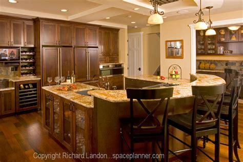 closed kitchen design open kitchen design vs closed kitchen renovation ideas