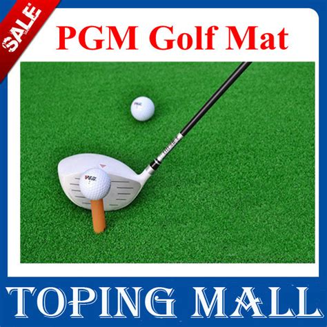 practice golf swing indoors 100 original pgm golf practice mats indoor swing practice