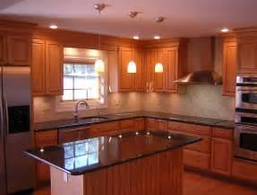 Simple Kitchen Sink Ideas kitchen designs pictures philippines kitchen xcyyxh com