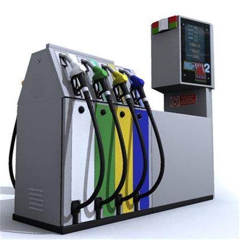 di commercio udine tessera benzina di commercio di mantova regolazione mercato