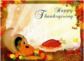 free thanksgiving wallpaper downloads top wallpapers desktop free download thanksgiving day