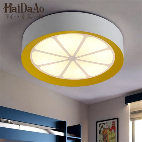 childrens bedroom lights childrens bedroom ceiling lights with collection pictures