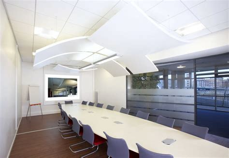 armstrong ceiling clouds acoustic ceiling clouds orcal canopy by armstrong