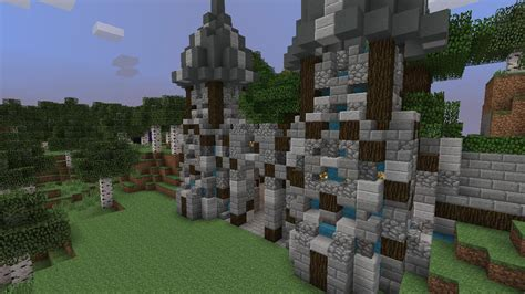 Good Gaming Pc For Minecraft Homeminecraft - are you looking for a good gaming minecraft community to join and make good quality