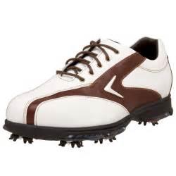 your golf shop callaway s xtt comp golf shoe