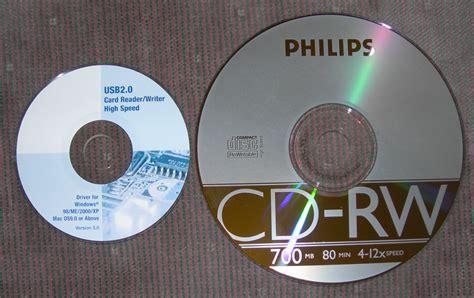 cd format vs mp3 mini cd wikipedia