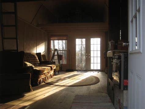 derksen shed barn pics small cabin forum