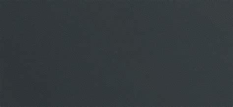 fenster anthrazit ral 7016 anthrazit 7016 renolit farbton f 252 r fenster t 252 ren