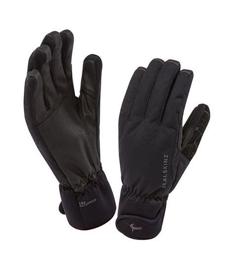 best waterproof the best waterproof hiking gloves best hiking