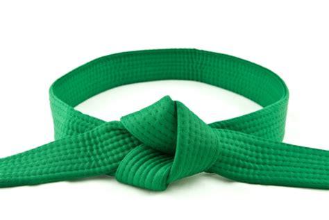 Green Belt It S Time To Rethink The Green Belt Xraydelta