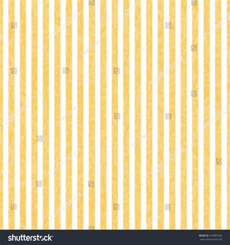 yellow line pattern yellow line grunge pattern background stock vector