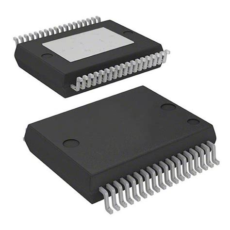 stmicroelectronics monolithic integrated circuit stmicroelectronics monolithic integrated circuit 28 images sta559bw13tr stmicroelectronics