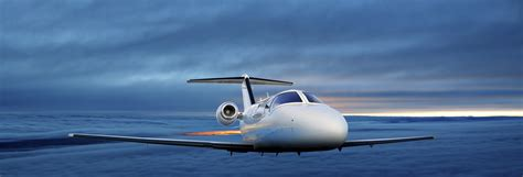 test of for aviation business aviation aces systems