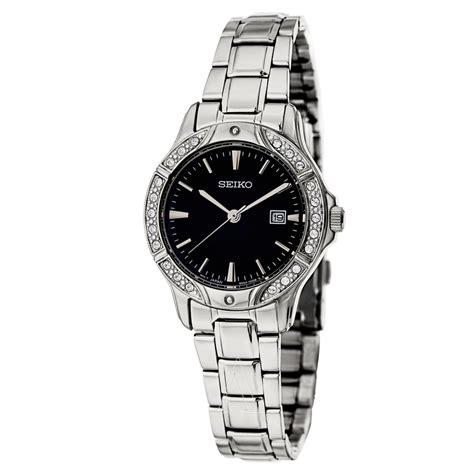 seiko bracelet sur877 s watches