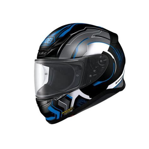 Motorradbekleidung 3w by Shoei Nxr Motorrad Mode Motorrad Zubeh 246 R Motorrad