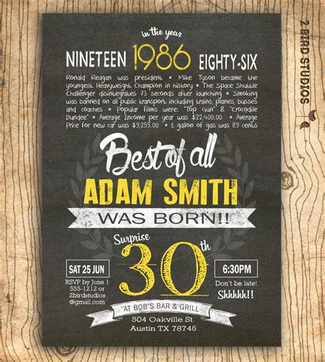 30th Birthday Invitations Wording Funny Birthday Invitations Template Pinterest Birthday 30th Birthday Invitation Templates Free