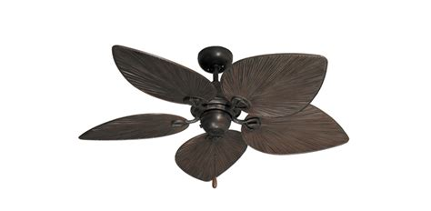 Ceiling Fan Large by Top 10 Large Blade Ceiling Fans 2017 Warisan Lighting