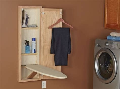cabinet with ironing board top 47 best track or recessed lighting images on pinterest