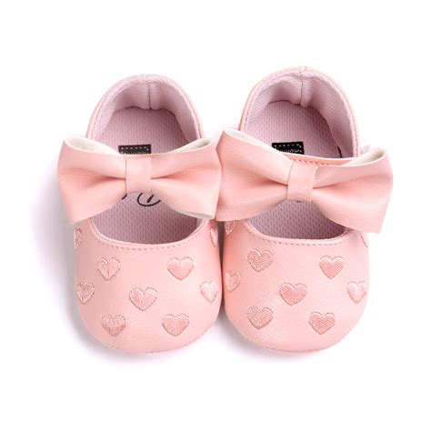baby toddler shoes baby shoes princess shaped v baby toddler