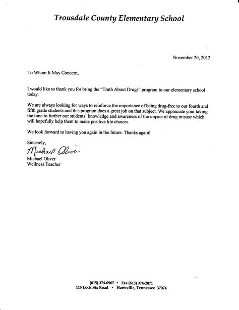 Letter Of Recommendation Or Letter Of Support how to write a recommendation letter for a student for
