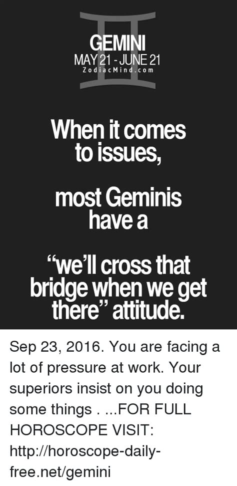 workac we ll get there when we cross that bridge books 25 best memes about attitude attitude memes