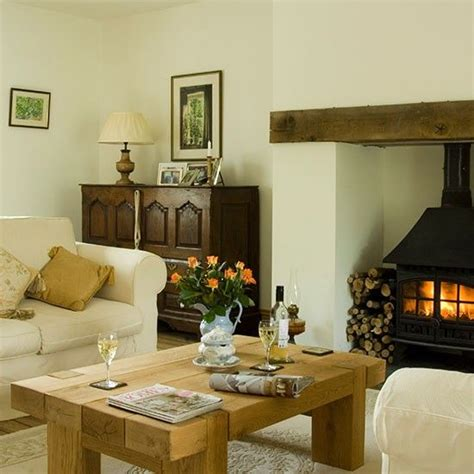 living room stoves 34 best images about ideas for the lounge porch on electric fires stove and
