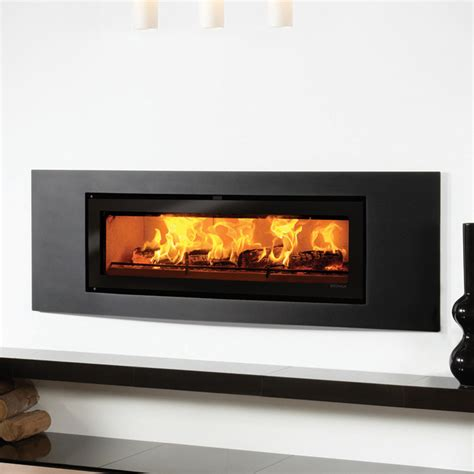 stovax riva studio 2 inset wood burning stove stoves are us
