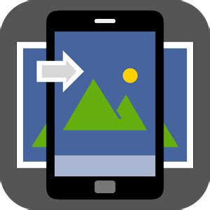 patternator pro apk wallpaper setter android apps on google play