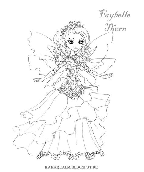 ever after high coloring pages ashlynn ella ever after high ashlynn ella coloring pages coloring pages