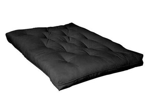 futon pad futon pad roselawnlutheran