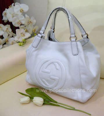 Harga Pakaian Merk Gucci koleksi tas branded premium cantik dan murah