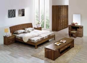 simple bedroom furniture china simple modern bedroom 9207 china bedroom sets