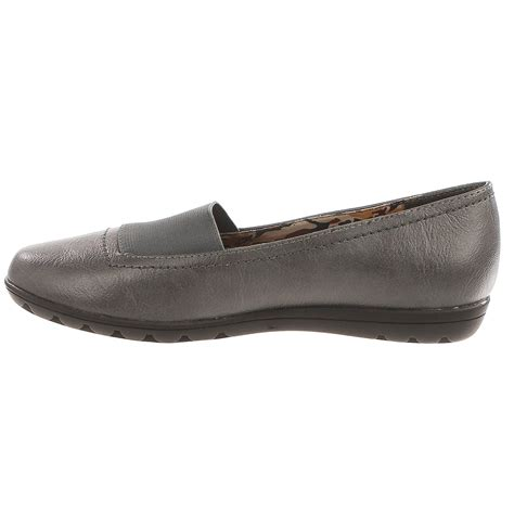 soft shoes for hush puppies soft style varya shoes for save 75
