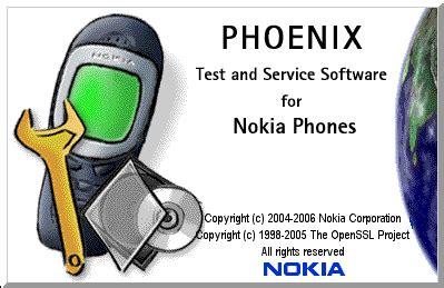 tutorial flash hp nokia via phoenix zholleck 26 cara flash hp nokia menggunakan phoenix