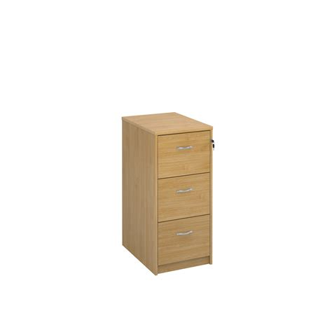 next day cabinets reviews next filing cabinet nexera 600306 next 3 filing