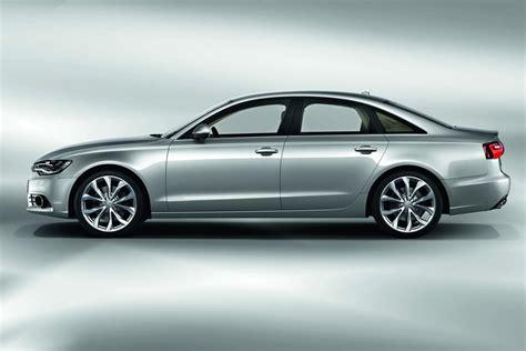 Audi 2012 A6 by Audi R8 Cars 2012 Audi A6 Sedan