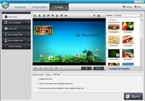 templates for movie maker amazing movie maker templates pictures inspiration