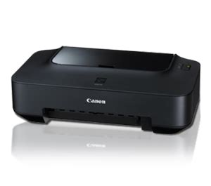 fungsi reset pada printer canon cara reset printer canon ip2770