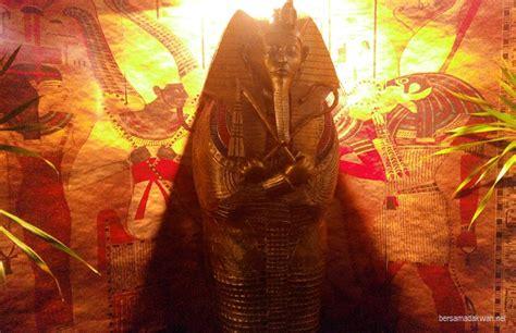 film nabi musa dan fir aun inilah foto mumi fir aun dan tongkat nabi musa yang