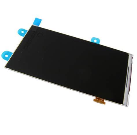 Lcd Samsung 2 Prime G630h pantalla lcd display galaxy grand prime g530 g530m g531h 379 00 en mercado libre