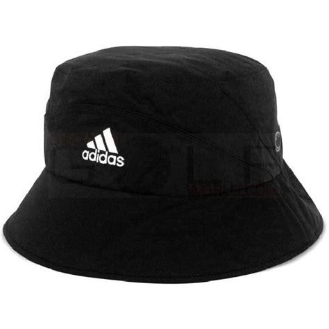 Wool Duvet Adidas Storm Bucket Cap