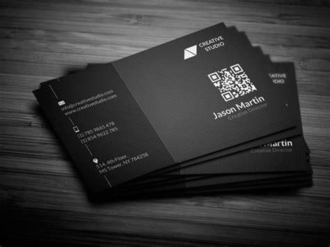 modelos de tarjetas contadores generales dise 241 o de tarjetas de presentaci 243 n anzuelo estudio