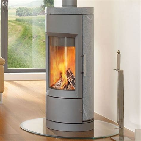 53 best images about wood burning stove on