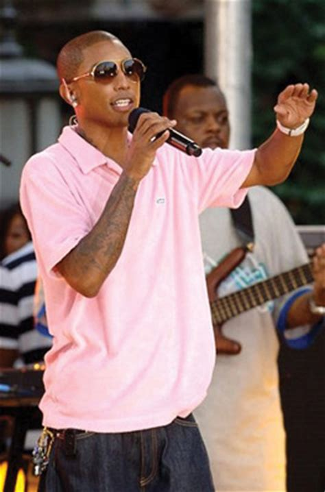 pharrell williams tattoos removed pharrell williams tattoos pictures images pics photos of