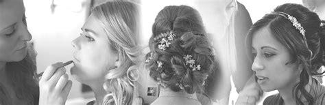 Wedding Hair And Makeup Birmingham by Bridal Hair Styling Bridal Makeup Birmingham